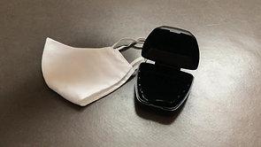Maskenzubehoer_Box-Clip-Maske