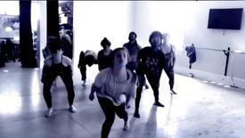 RISE by Melange Dance Company