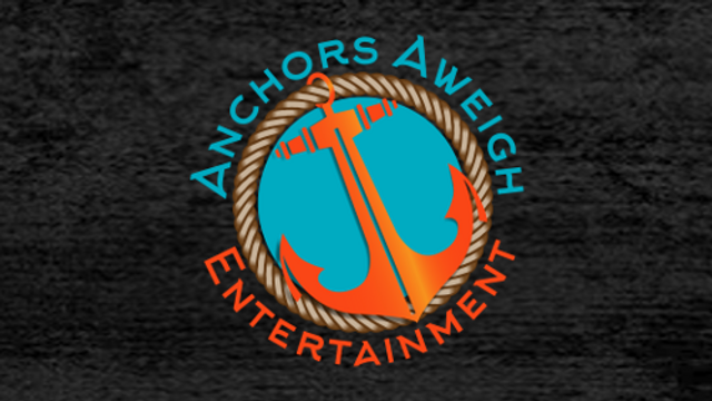 Anchors Aweigh Entertainment