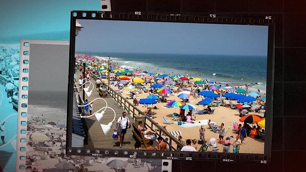 I Love Bethany Beach