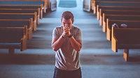 A Prayer For 2021