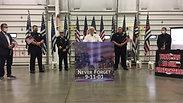 911 Memorial Ceremony_1
