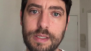 Luiz Felipe Cordeiro