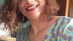 Graça Silva