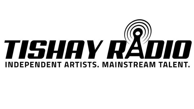 Tishay Radio