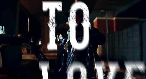 Royal Blood - How Did We Get So Dark (Lyric Video) by: Josh DeSpain