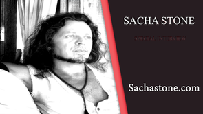 1/21/2021 | 10:00 AM | CoC | Conversations of Consequence with Sacha Stone
