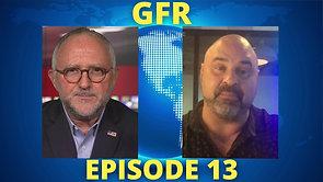 01/30/2021   GFR   Economics & Executive Orders
