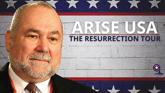 04/13/2021 | 10:00 AM | MSOM | THE RETURN OF TRUMP - HAPPY 4TH - ROBERT DAVID STEELE REVEALS ALL