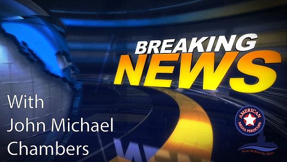 1/29/2021 | BREAKING NEWS | UPDATE: Effort To Recall Gavin Newsom Gains Momentum