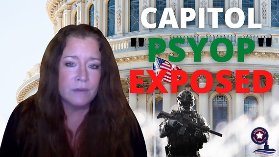 """2/25/2021 