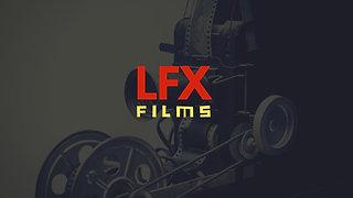 LFX FILMS