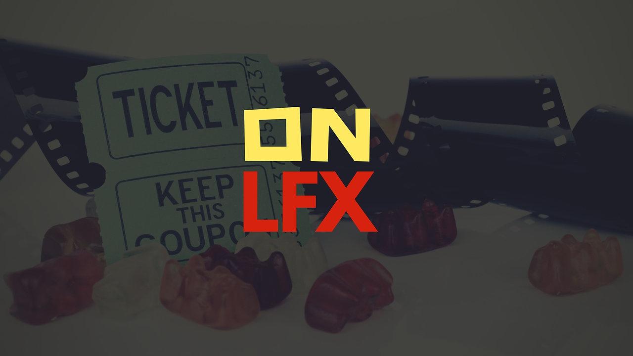 ON LFX