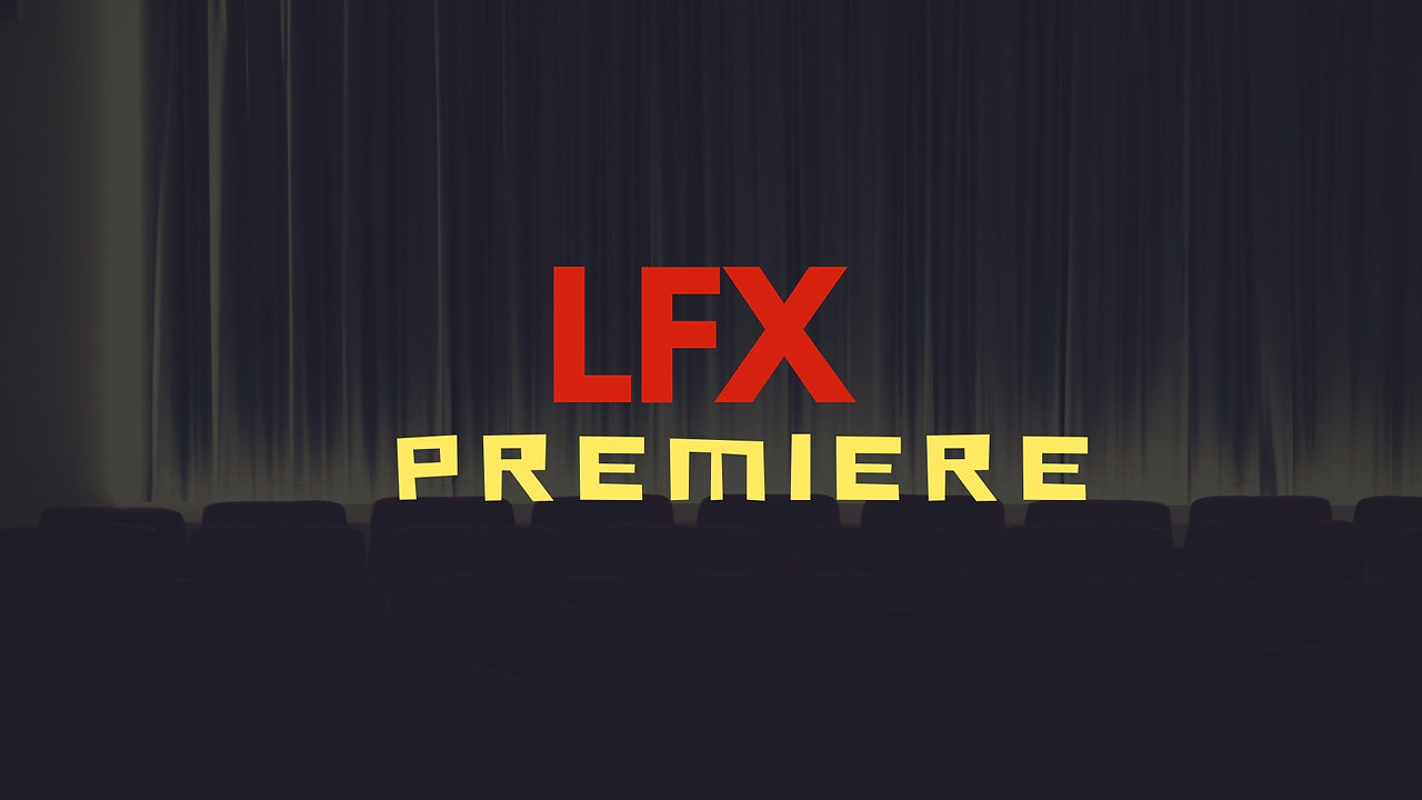 LFX PREMIERE