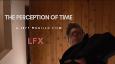 The Perception of Time | Trailer