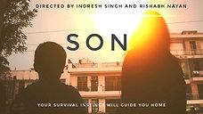 Son | Short Film