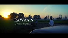 Rawaa'n | Trailer