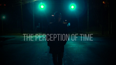 The Perception of Time