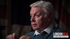 Covid19 does not exist � David Icke speaks with London Real.TV