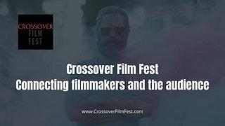 Crossover Film Fest