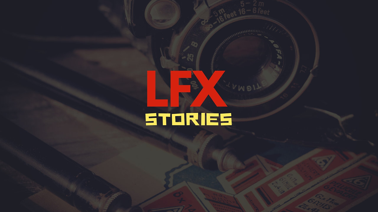 LFX STORIES
