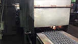 Atmospheric Copper Brazing
