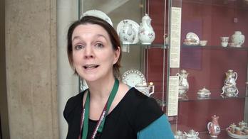 Natasha Mayo: Civic Ceramics Applied to Phoebe Cummings 'Beyond Ornament'
