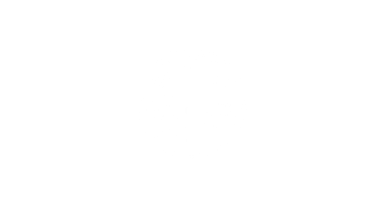 OUTBACKfilm