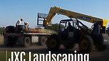 JXC Landscaping Escondido Landscape