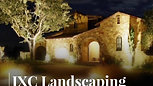 JXC Landscaping Landscape Lighting
