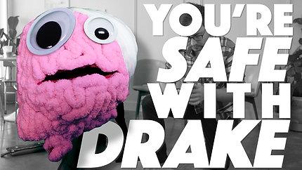 Brain Injury - Drake Law Firm