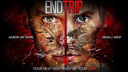 END TRIP - Award Winning Feature Film