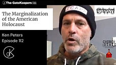 The Marginalization of the American Holocaust | Pastor Ken Peters