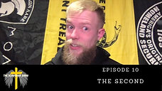The Second | Episode 10