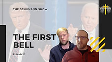 The First Bell | Episode 12