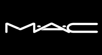 MAC COSMETICS NYC X DUBAI