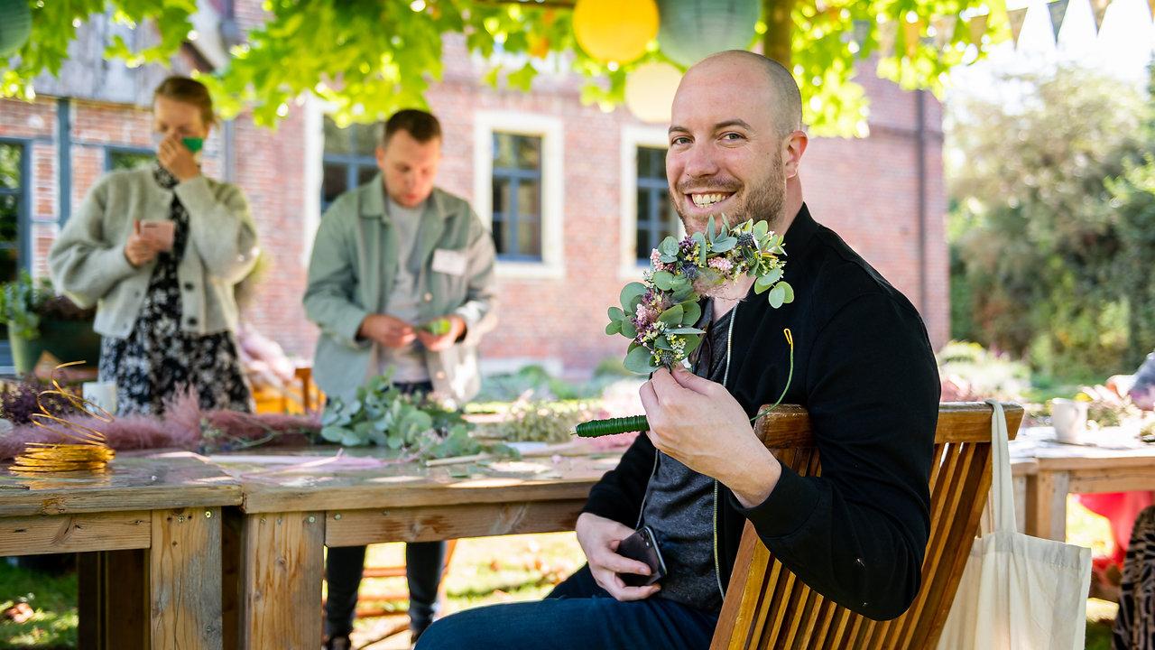 Garden & Home Blog Award 2020