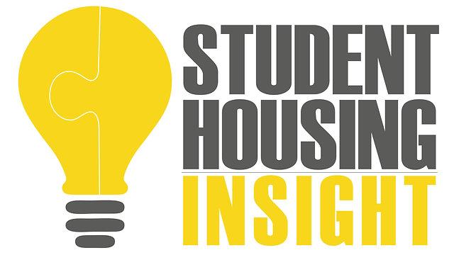 Student Housing Insight
