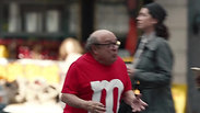 MM'S Super Bowl Commercial 2018 (featuring Danny DeVito) – 'Human' 30