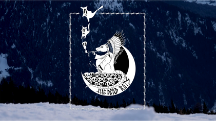 """Dead Rats Crew- """"The spot"""""""