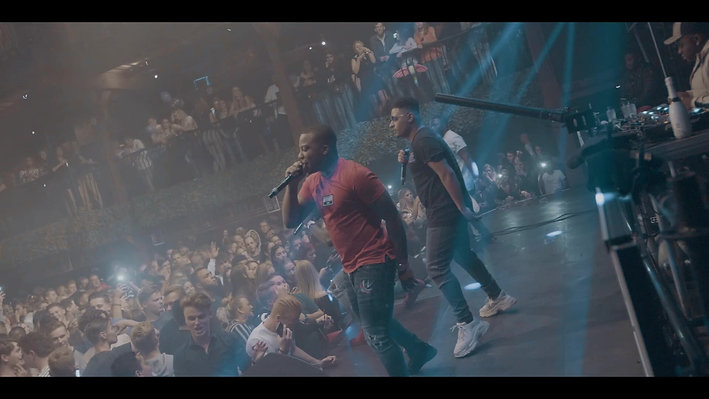 WHAT ABOUT LAST NIGHT - 29SEPT KAMPEN - AFTERMOVIE v2