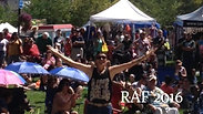 Save_the_Date_Reno_Aloha_Festival_1080p