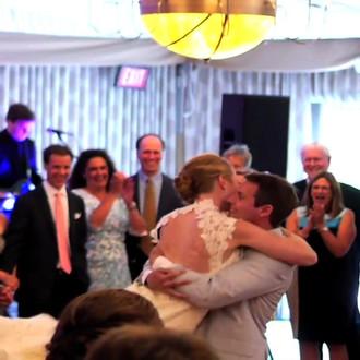 Mysite Wedding