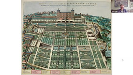 Masterpiece on a Monday  The Gardens of the Villa d'Este