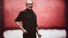 Masterpiece on a Monday Rothko 21 6 21