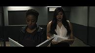 Procedural Drama Clip - Sample Selection: Chicago PD