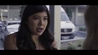Teen Drama Clip - Sample Selection: Gossip Girl