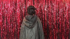 Simmy Horror Picture Show - Floorshow & Don't Dream It, Be IT