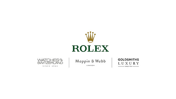 A world of First - Rolex Basel Collection 2017