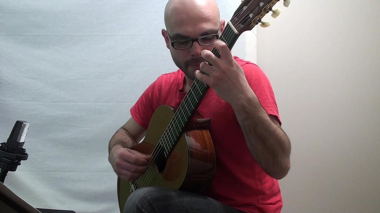sanel-busuladzic-skype-guitar-lessons-catedral
